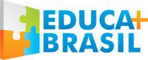 logo-educa-mais-brasil