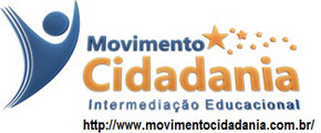 logo-movimento-cidadania