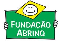 abrinq.v1